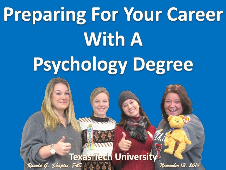 Preparingforyourcareerwithapsychologydegreephotoalbum-141119034156-conversion-gate02-thumbnail-4
