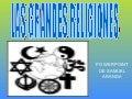 ОДНАЖДЫ В СКАЗКЕ ДАВНЫМ-ДАВНО В НЕКОТОРОМ ЦАРСТВЕ 3 СЕЗОН 2013 СМОТРЕТЬ