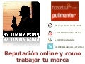 Reputacion online y herramientas de marketing turistico