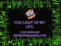 Arduino Wearables: You Light Up My Life-Leon Durivage