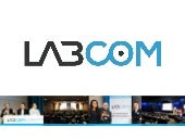 Conferences Labcom