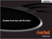 INSPIRIT-  Riverbed- Data protectio...
