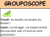 grouposcope