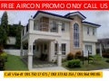 House rush rush rush for sale 4 bedrooms in Governor's hills subd near Lyceum Cavite