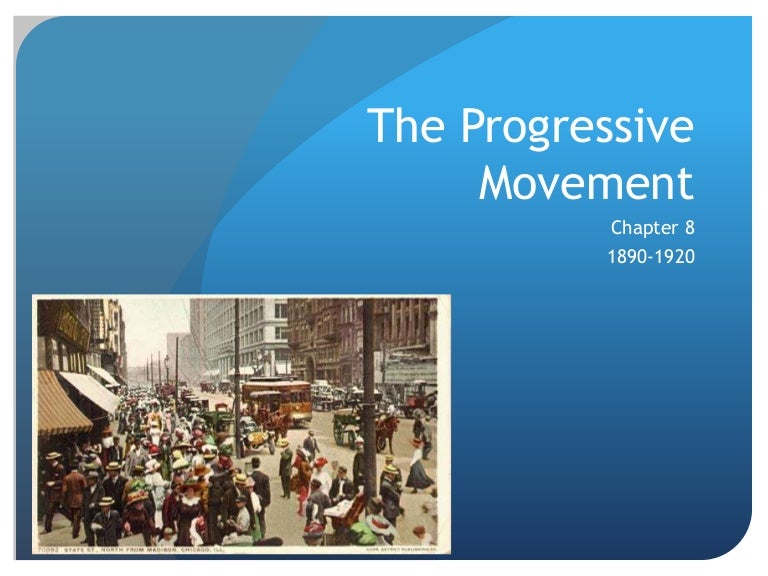 Compare and contrast four reform movements of the era: temperance, public education, asylums, and feminism.?