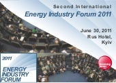 Presentation energy forum2011(eng)