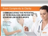 From Complexity to Clarity:Communi...