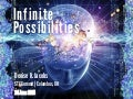 Infinite Possibilities - STC Summit 2015