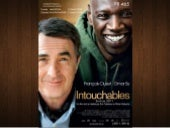 Intouchables - le film