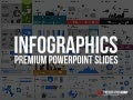 Infographics PPT Slide Template