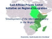 East African Private Sector Initiat...