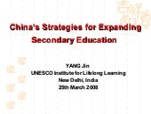 China's Strategies for Expanding Se...