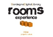 Sdl Rooms Experience