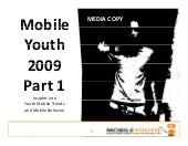 (Graham Brown mobileYouth) PREVIEW ...