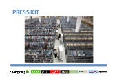 CDON Group Presskit 2010 English ve...