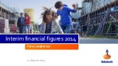 Rabobank Group video