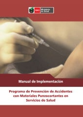 Prevencion de Accidentes con Materi...