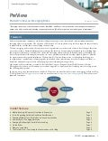 Emerging Risks - PreView - Protiviti Newsletter Vol 1 Issue 1