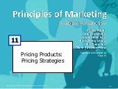 Pricing product-pricing-strategies