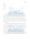 Prime essay writings term paper   excessive use of force by police