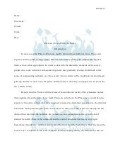 Prime essay writings term paper e...