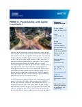 Predictability with Agility | PRIME Q Event | KPMG in India