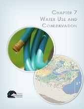 Water Use and Conservation - New Ha...