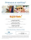 Pricess Cruise Lines Caribbean Super sale