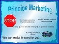 Principe Marketing