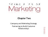 Principlesof marketing 02 [compatib...