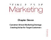 Principlesof marketing 07 [compatib...