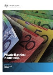 Private Banking-in-Australia-public...