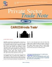 OTN - Private Sector Trade Note - V...