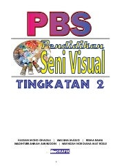Priview buku pbs psv ting 2  hassan...