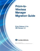 Prizm towm migrationguideissue3