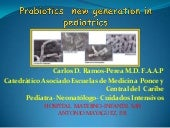 Probiotics in pediatrics.pptx mmm