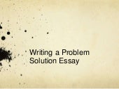 top 10 global warming problems essay