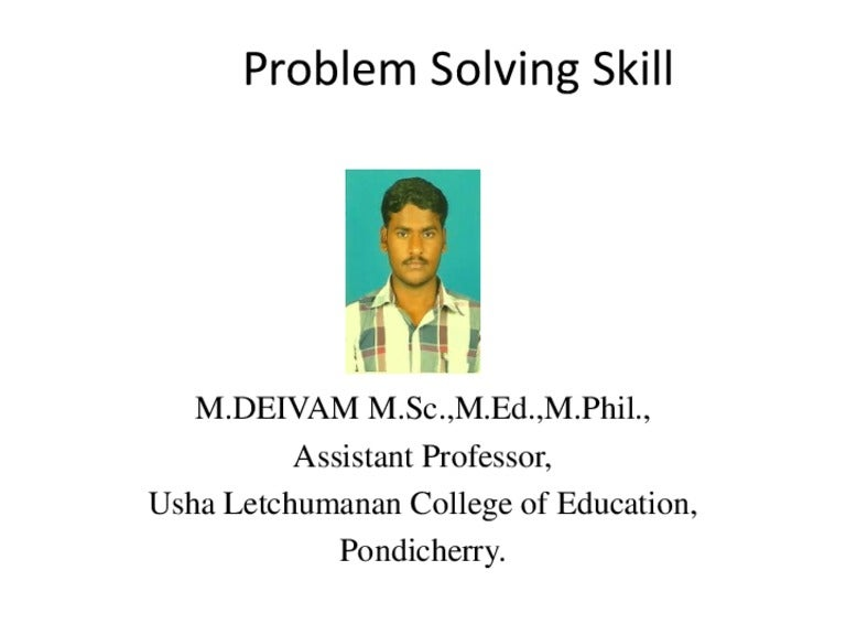 4 step problem solving method.jpg
