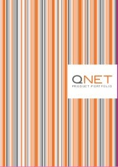 QNET - Product Catalog with EN. Det...