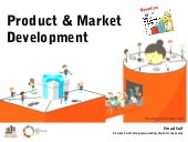 Product Market Development - GEW Qatar 2014