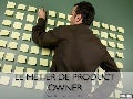 Formation au métier de Product owner