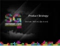 Product management para software comercial