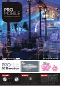 Proel V15A Review by Pro Mobile magazine
