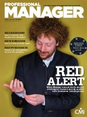 Professional manager feb mar2012