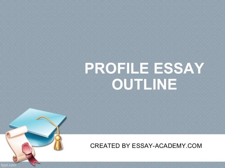 essay on school principal • alle terrazze restaurant meetings  essay on school principal jpg