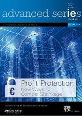 Profit Protection in Retail & CG