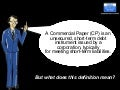Prof Simply Simple - Commercial Papers