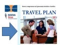 Progetto Travel Plan