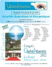Prog ophtatlantic280312