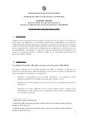Programa aprender documento base fe...